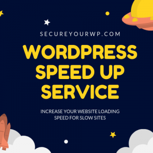 Speed Up a Slow WooCommerce Store in 2020